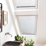 Velux-Skylight-bathroom-shot_web