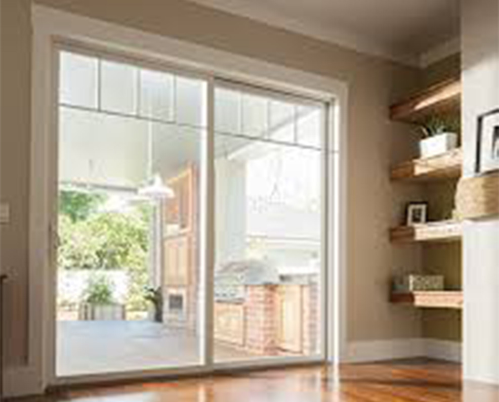 french at more patio anderson look door besthomezone doors in http elegant to com fulczyk regard brilliant with product